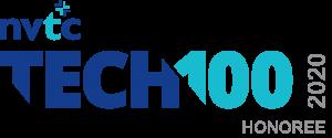 NVTC Tech 100